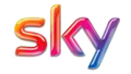 Sky Existing Customers